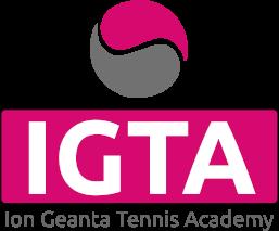 Ion Geanta Tennis Academy