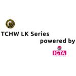 TCHW LK-Series